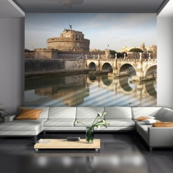 Wallpaper  Ponte San Angelo