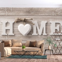 Wallpaper  Homeliness