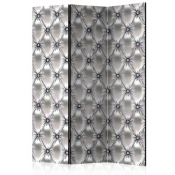 Room Divider  White Queen [Room Dividers]