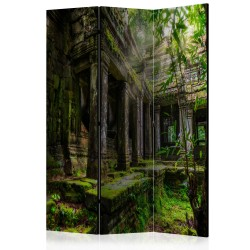Room Divider  Preah Khan [Room Dividers]