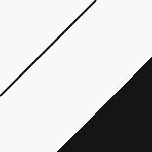 White / White / Black